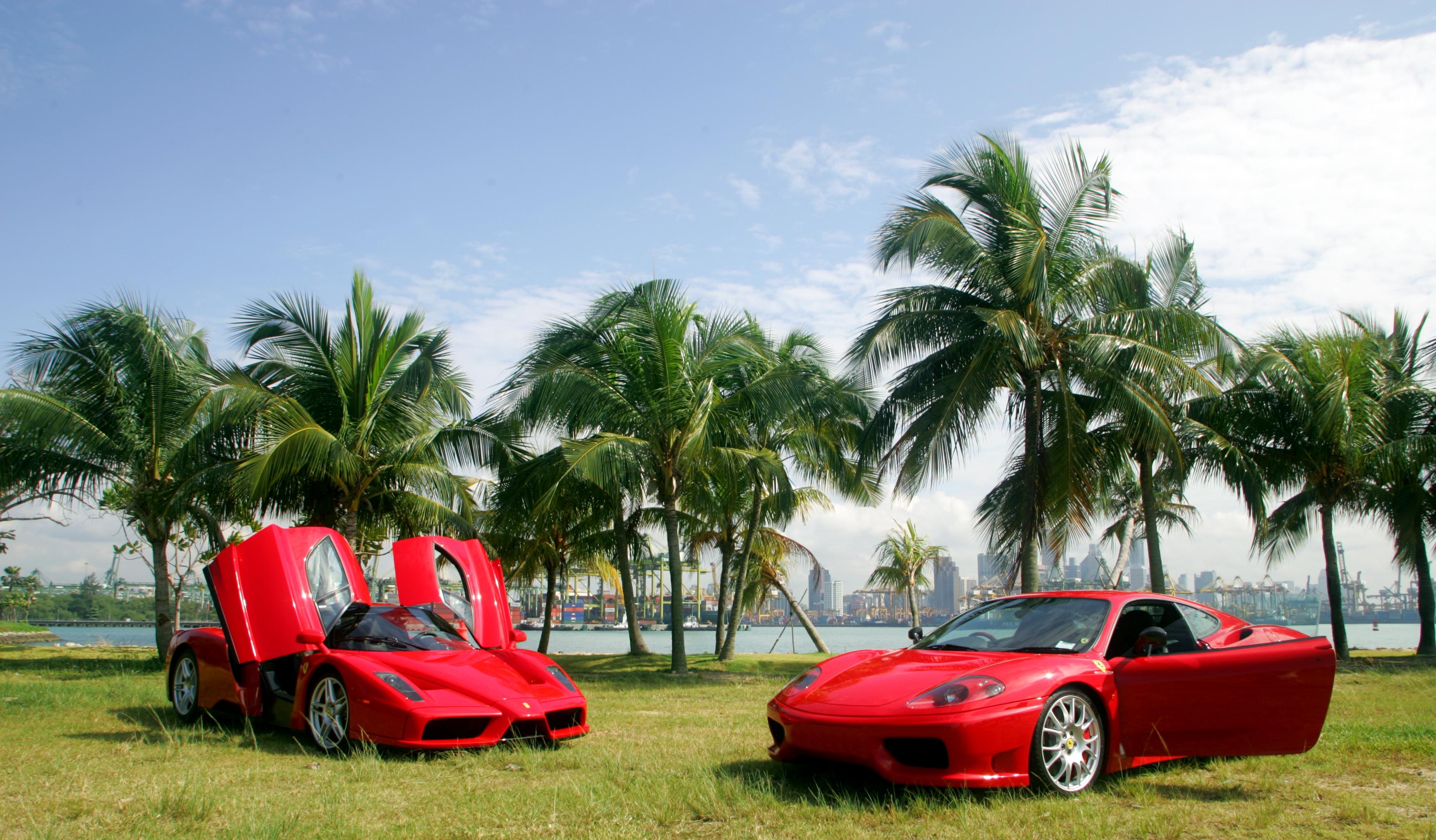Ferrari_v2