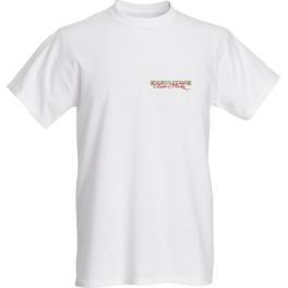EAWorkz T-Shirt
